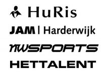 JAM_Het Talent_Huris_Noorman Watersports