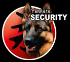 Yawara Security