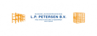 Handelsonderneming L.P. Petersen B.V.