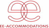 EE | Accomodations