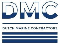 Dutch Marine Contractors