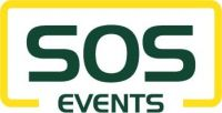 SOS Sport & Events BV