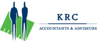 KRC Accountants B.V.