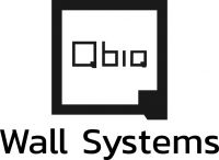 Qbiq Wallsystems