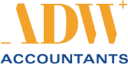 ADW Accountants