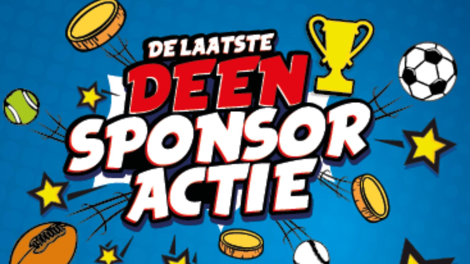 VVOG Harderwijk | Nieuws | 23 Juli 2021 | VVOG doet mee aan de Deen Sponsor Actie 2021