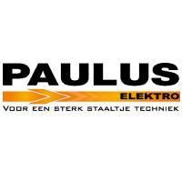 Elektro Paulus