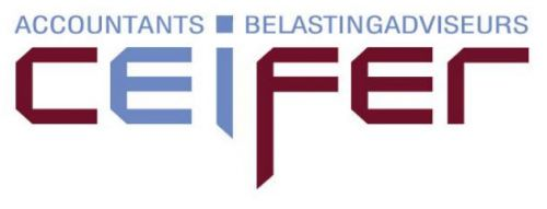 Ceifer Accountants & Belastingadviseurs