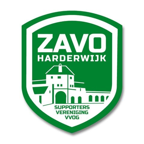 Supportersvereniging ZAVO