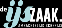 De IJszaak