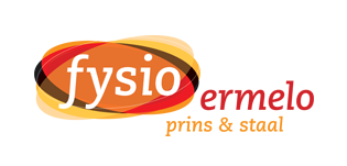 Fysio-Ermelo Prins & Staal