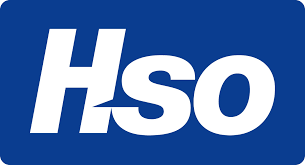 HSO - the results company