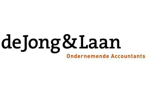 De Jong & Laan Accountants BV