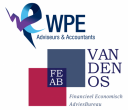 WPE Adviseurs & Accountants ho van den Os FEAB